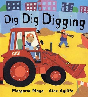 Dig_dig_digging