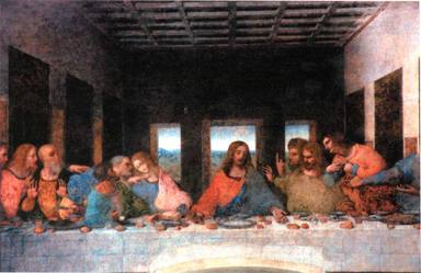 Fs_da_vinci_last_supper_cleaned_3