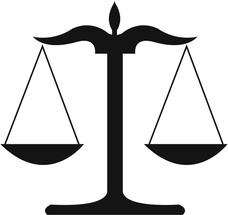 Justice8_2