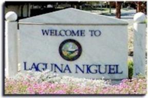 Laguna_niguel