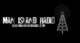 Radiotower_7__1