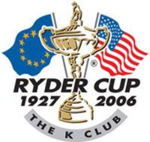 Ryderr_1